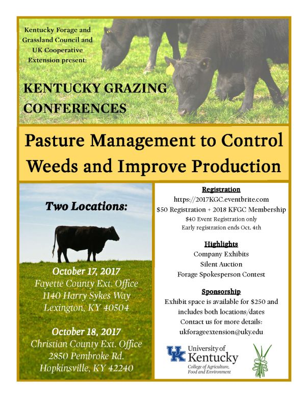 2017 Grazing Conference Flyer final_Page_1
